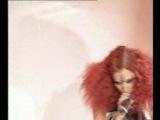 Линда - «Цепи и кольца» Муз ТВ 2005(в хорошем качестве)