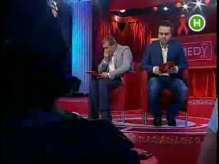 Comedy club Ukraine-���� ����� ������, ��� �������� ��������