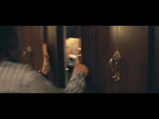 """трейлер к фильму""""Турист"""" с Джонни Деппом и Анджелиной Джоли"""
