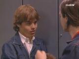 Rebelde Way / Мятежный дух 2 сезон 98 серия